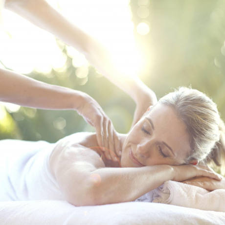 Spa en Wellness Breaks | De specialist Puurenkuur.nl *****